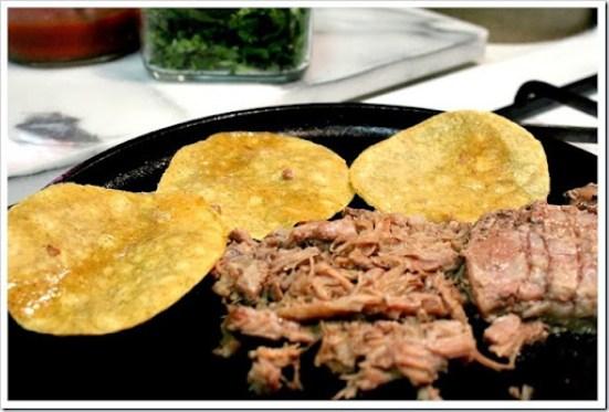 tacos de suadero easy and delicious
