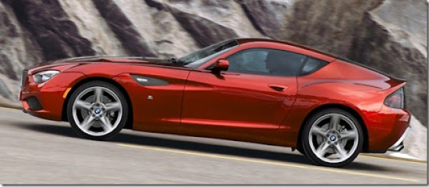 bmw-coupe-zagato28