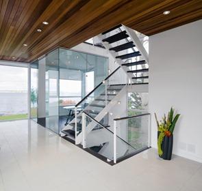 casa-de-lujo-diseño-interior