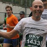 XXXVI Maratón de San Sebastián (24-Noviembre-2012)