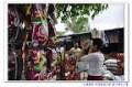 2010-05-28 印度愛心種子小學 INDIA Kushinagar 阿婷的日記