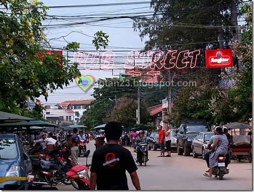 siem-reap-cambodia-jotan23 -pub-street