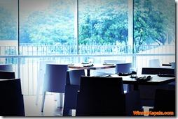 2011-09-10 Souled Out Ampang (48)