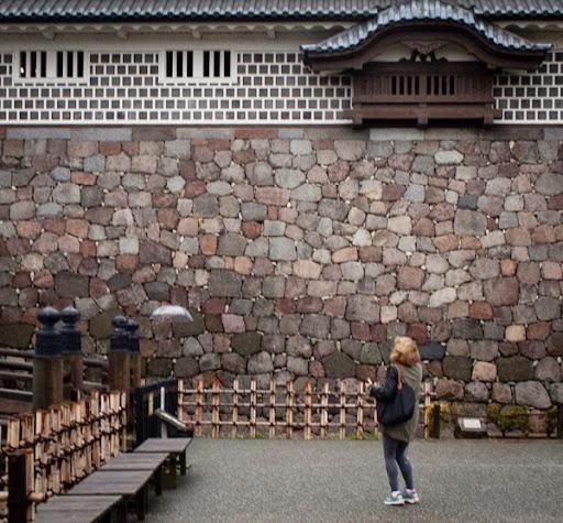 Japan blog b 5