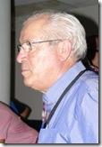 M. Villena