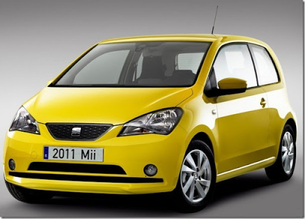 Seat-Mii_2013_1600x1200_wallpaper_01