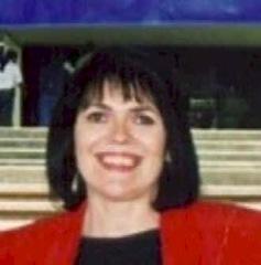 Kay Ferrari madou despediu Johnston. Teria sido por ele não ter colaborado com a agenda da NASA?