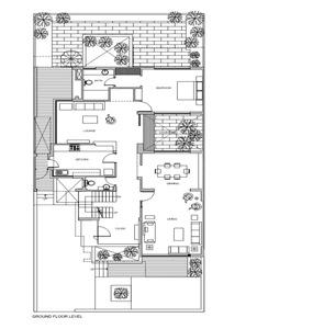 Plano-casa-overhang