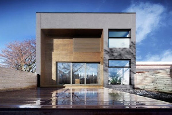 fachada-Casa-E3-Natalie-Dionne-Architecte