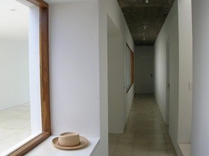 interior-casa-alegria-estudio-volpe-sardin