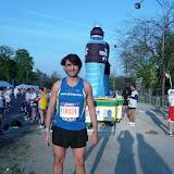 XXXIV Maratón de París (11-Abril-2010)