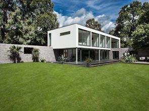 Abbots-Way-House-AR-Design-Studio