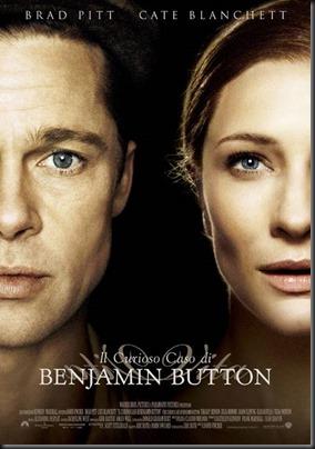 Il-curioso-caso-di-Benjamin-Button-Poster-Italia_mid