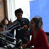 HORA LIBRE en el Barrio - FM RIACHUELO - 30 de agosto (9).JPG