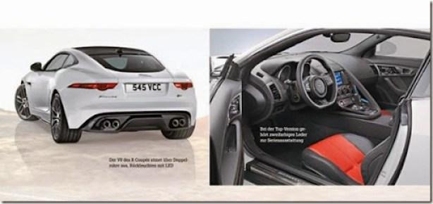 Jaguar-F-Type-Coupe=-3[4]