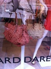 Bag Mania 20110603