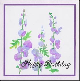 pp birthday