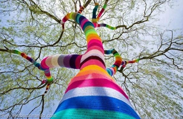 arte de rua intervencao urbana desbaratinando (67)