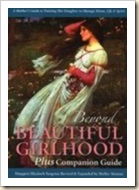 Beyond_Beautiful_Girlhood_SM