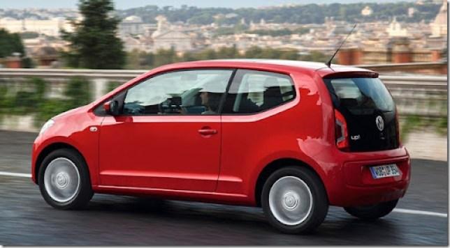 Volkswagen-Up_2013_1600x1200_wallpaper_2c
