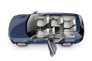 VW-CrossBlue-Concept_2 (2)[3]