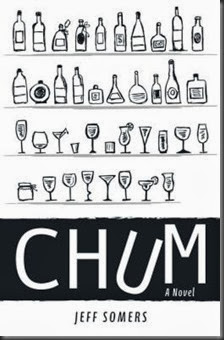 SomersJ-Chum