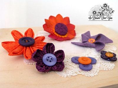 Bouquet_Di-Day05
