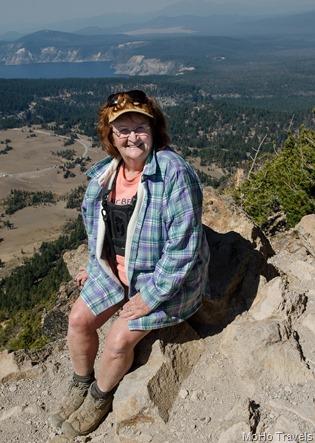 Mt Scott family hike (52 of 91)