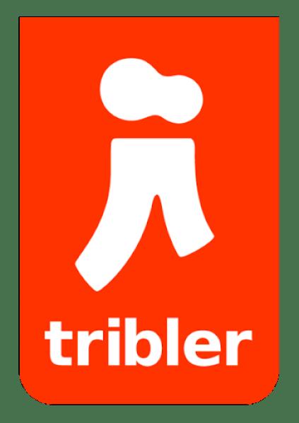 Tribler Logo
