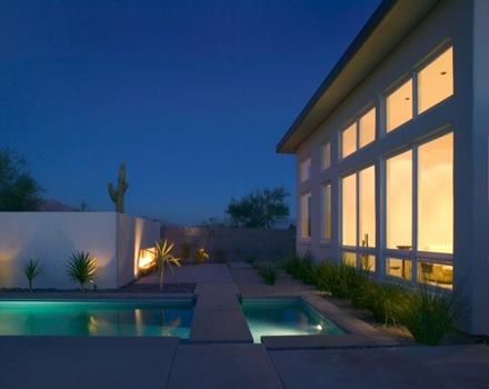 casa-estilo-minimalista-de-Ibarra-Rosano
