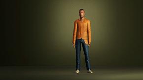 TS3_Diesel_Sleek_Leather_Jacket.jpg