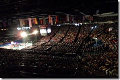 U of A Graduation May 2012 027