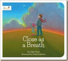 GB_CloseBreath_cover_web-200x178
