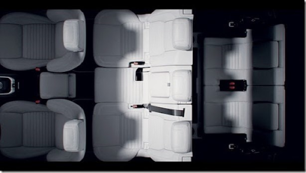 land-rover-discovery-sport-teaser-01-1
