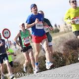 """VI Media Maratón """"Ciudad de Segovia"""" (25-Marzo-2012)"""