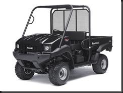 Kawasaki-Mule40104x4