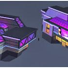 c99-Sims3_Showtime_ConcertHall.jpg
