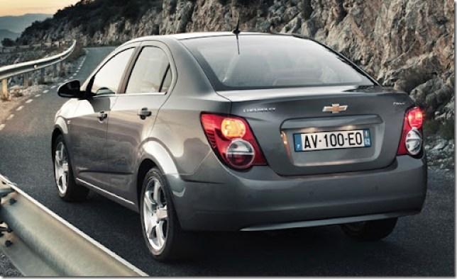 autowp.ru_chevrolet_aveo_sedan_62