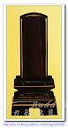如何挑選【慎終追遠傳統傳承】~祖先牌位-公媽龕祖龕精緻訂做-單一木板,簡單莊嚴精緻,種類尺寸齊全~