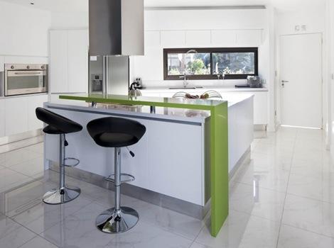 cocinas-minimalistas-decoracion
