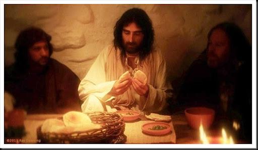 The Real Purpose of Jesus Spiritual Mission