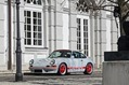 Porsche-911-DP-964-Classic-RS-8