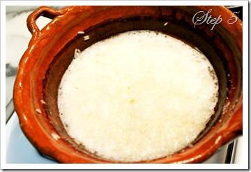 Arroz Blanco5