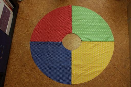 Twister Circle Skirt (5)