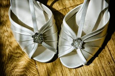 porocni-fotograf-wedding-photographer-ljubljana-poroka-fotografiranje-poroke-bled-slovenia- hochzeitsreportage-hochzeitsfotograf-hochzeitsfotos-hochzeit  (12).jpg