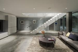 casa-minimalista-flip-flop-arquitecto-dan-brunn