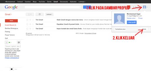 cara_membuat_email_gmail_6