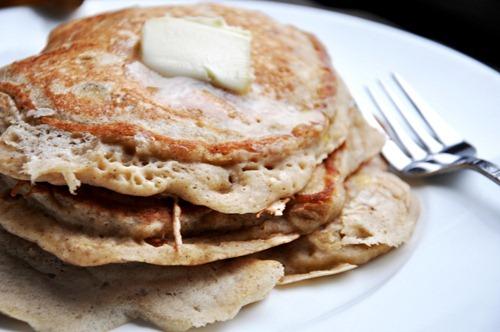 eggnog pancakes 024