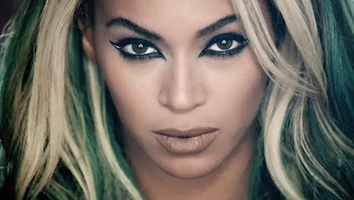beyonce-the-visual-album-xo-music-video-clipe-album-new-novo-cd-disco-milhoes