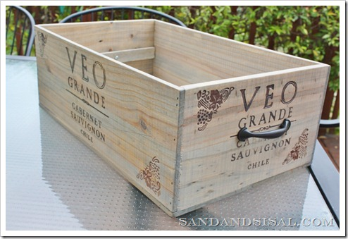 Wine crate storage (800x533)